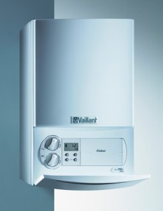 AM Bathing Solutions, boiler replacement