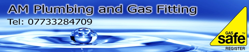 Lancaster Plumber, Boiler Servicing, replacement, Gas Fitting
