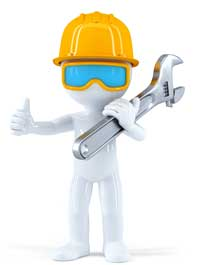 AM Bathing Solutions - Lancaster plumbing repair
