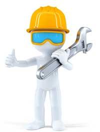 AM Bathing Solutions - Lancaster plumbing repairs